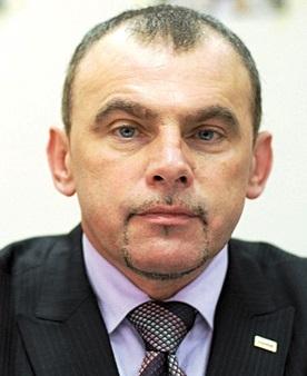 Alfred Bujara