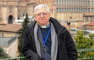 Pater Adam Żak