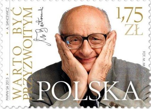 bartoszewski-znaczek-pocztowy