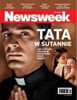 Newsweek 31-2012