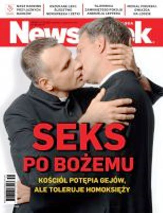 Newsweek 39-2012