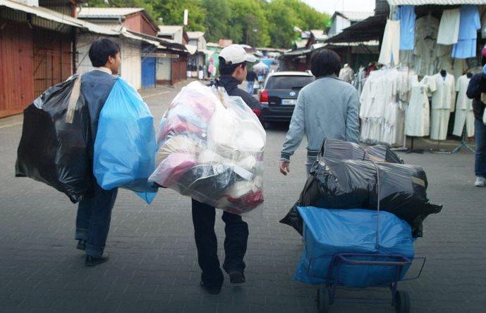 Polska Wietnam handel 2 foto