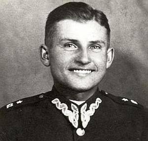 Ekshumacje Ciepliński