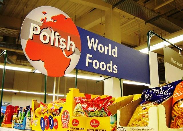 Rosja sankcje Tesco WB