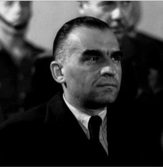 Kiszczak Marian Utnik