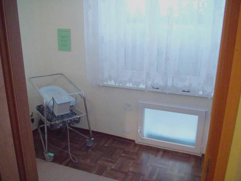 Okna życia Koszalin foto 1
