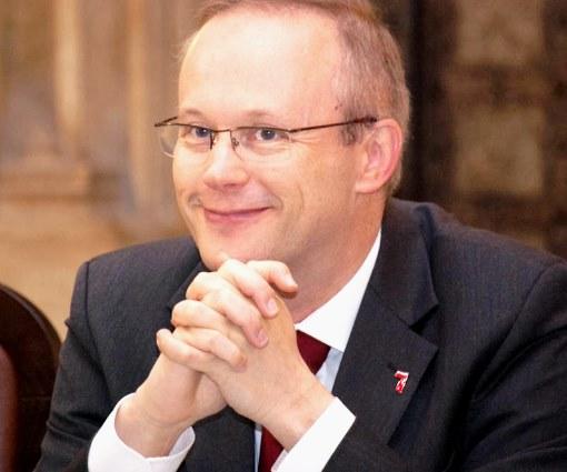 Ulmowie 2 Łukasz Kamiński fot