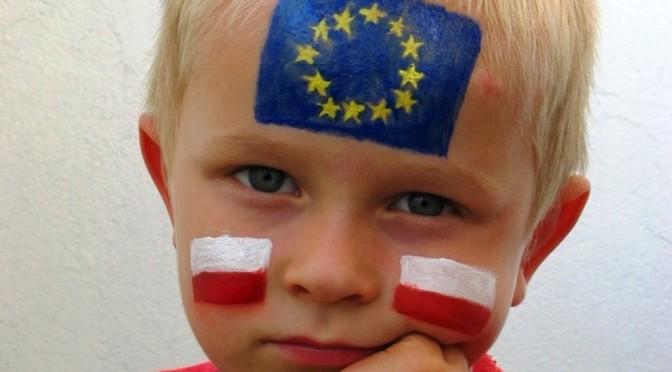 Polen – EU. Versuch einer Bestandsaufnahme