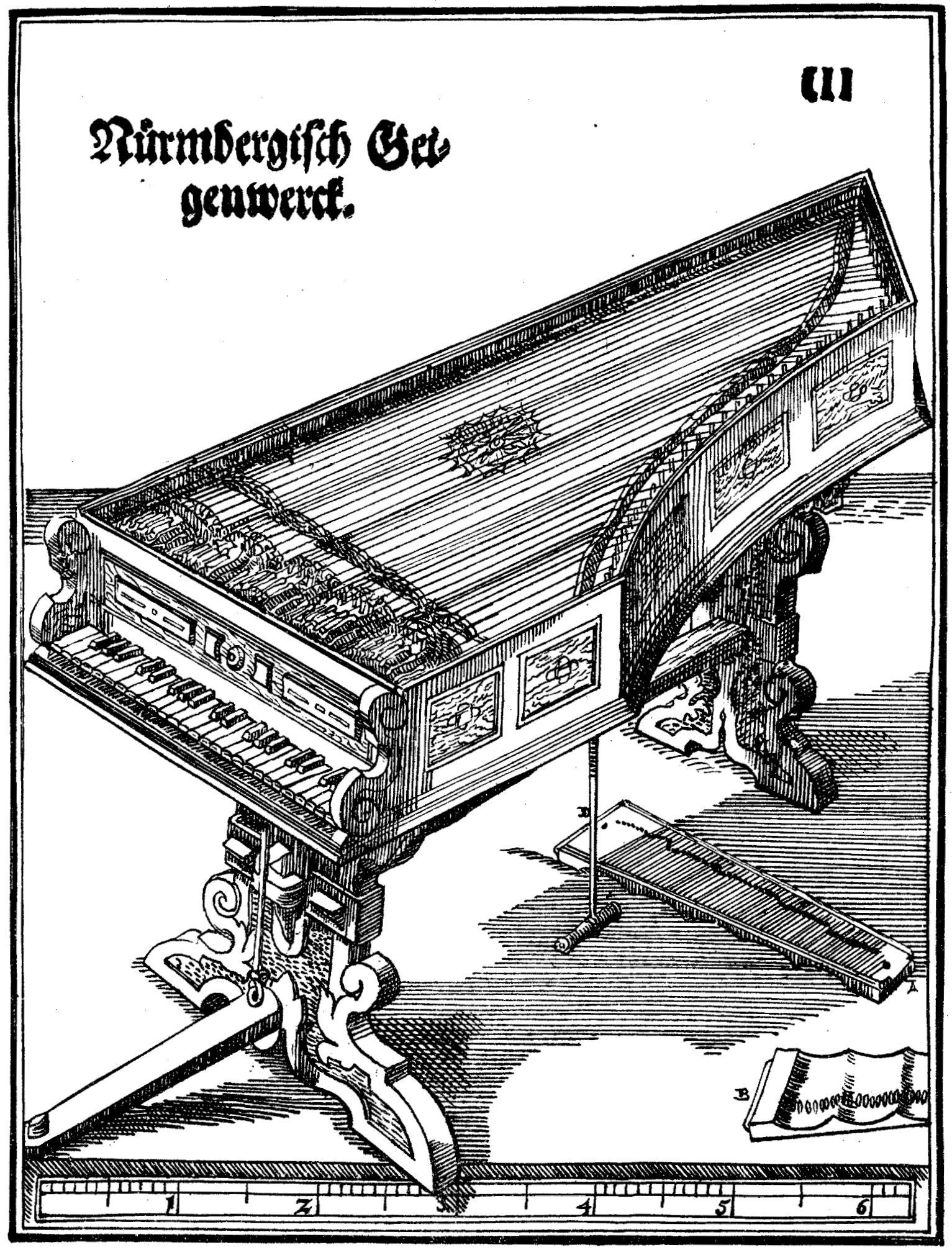Viola Organista Geigenwerk-Hans-Hyden-1575 fot