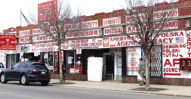 trump-polskie-sklepy-chicago
