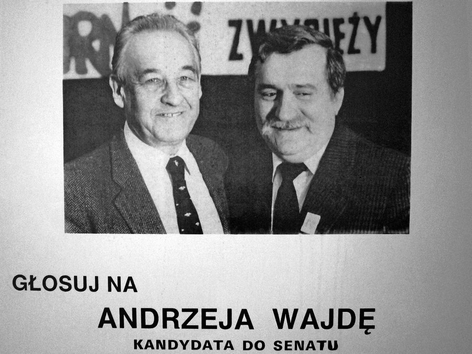 wajda-walesa-plkat-fot