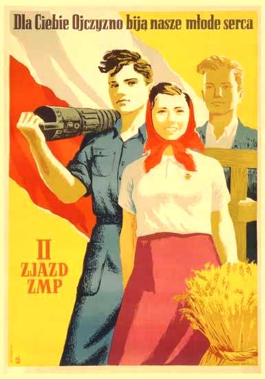 wajda-plakat-1
