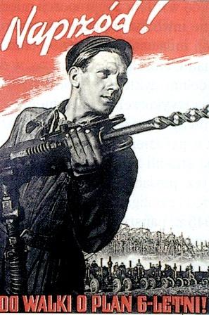 wajda-plakat-2