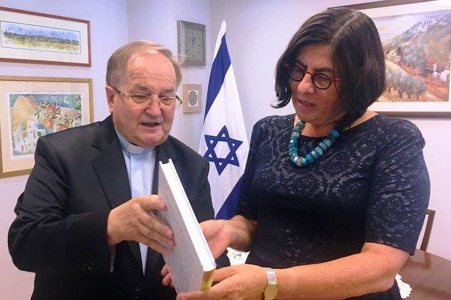 ojciec-rydzyk-ambasada-izraela-7-09-2016