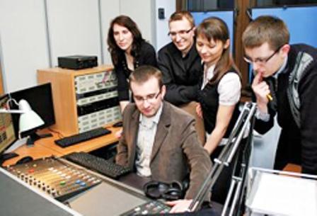 radio-maryja-stubdenci-2