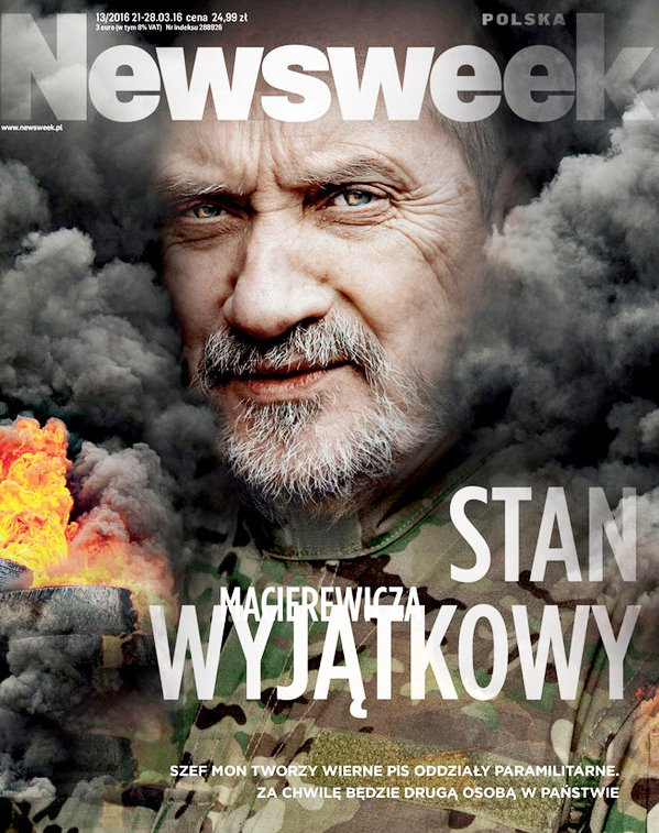 ot-neewsweek