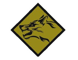 ot-emblemat