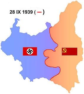 Bauman mapa