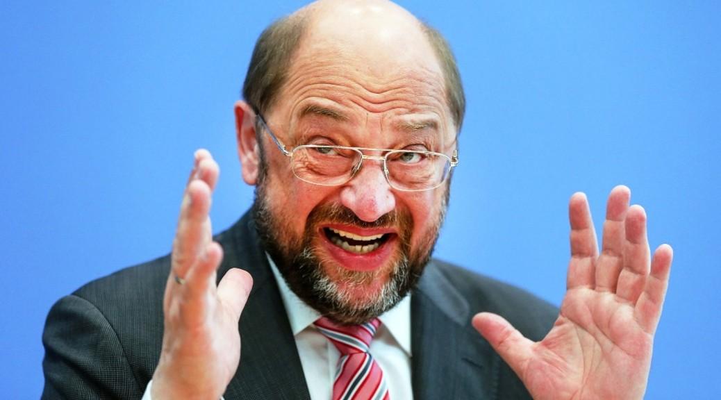 Schulz fot.