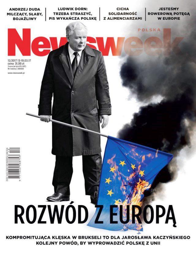 Dekan Newsweek 12-2017 fot.