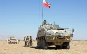 Armia Afganistan fot.