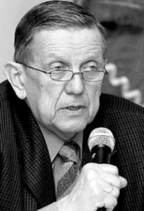 Zakirow Michał Żórawski fot.