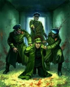 Zakirow egzekucje 2 rys.