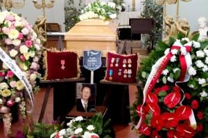 Zakirow pogrzeb fot. 1