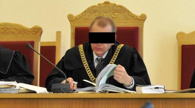 Polens Justizreform. Der tiefe Fall der Richter