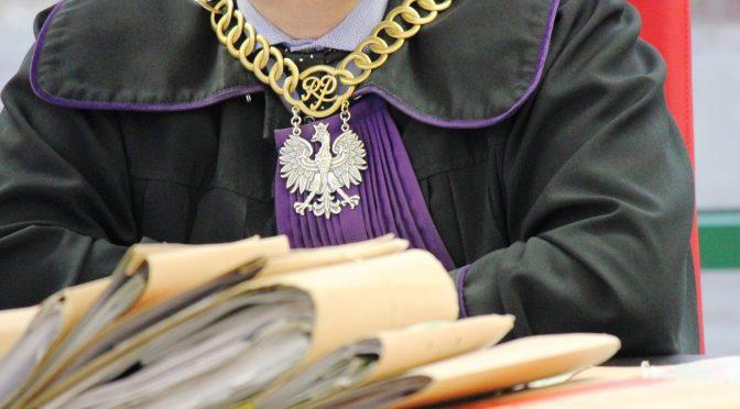 Polens Justizreform. Mythen und Fakten.