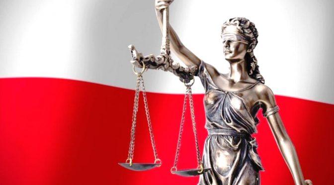 Polens Justizreform genau betrachtet 2. Der Landesjustizrat