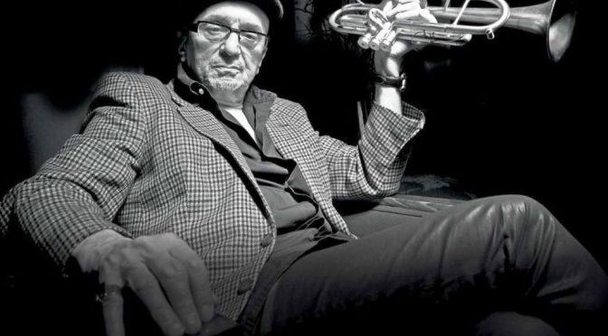Jazz, Drugs und ein Symbol