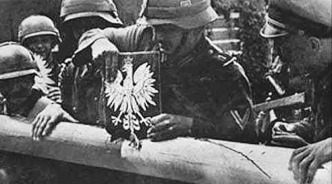 Deutsche Reparationen an Polen. Wie viel und wofür?