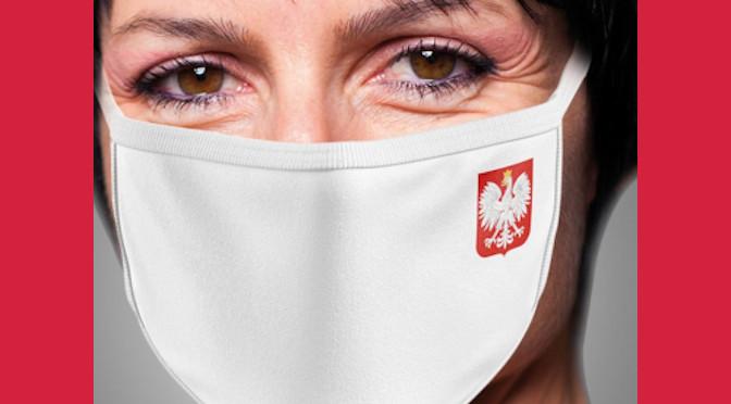 Tag für Tag. Corona-Epidemie in Polen. 9.Januar bis 30.März 2021
